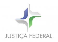 1ª Vara Federal de São Carlos