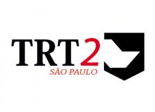 Alienação por Iniciativa Particular 34ª Vara do Trabalho de São Paulo