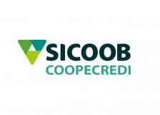 SICOOB COOPECREDI