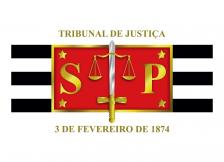 2ª Vara Cível de São Joaquim da Barra