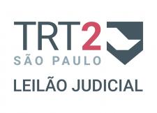 Leilão Trabalhista 484ª Hasta Pública Unificada