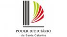Judicial - On Line