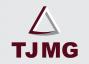 Leilão TJMG - Fórum Cível da Comarca de Itajubá