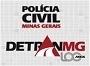LEILAO DE EXTREMA/MG