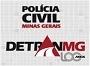 Leilão de Veículos Brazópolis/MG