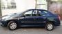 Leilão de Veículo Automotor Particular (Peugeot)
