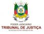 Justiça Estadual de Getúlio Vargas e Erechim