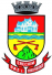 Prefeitura Municipal de Erechim/RS