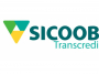 Sicoob/Transcredi