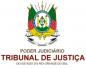 Justiça Estadual de Passo Fundo/RS
