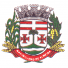 Prefeitura Municipal de Maximiliano de Almeida/RS