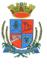 Prefeitura Municipal de Getúlio Vargas/RS