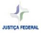 LEILÃO JUDICIAL - JUSTIÇA FEDERAL DE PALMARES-PE - 001/2018 - 2ª PRAÇA
