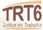 02/2016 - LEILÃO DA JUSTIÇA DO TRABALHO - VARAS DA CAPITAL