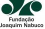 LEILÃO DE MATERIAIS - FUNDAJ - 001/2019 - PROCESSO N° 23101000096/2019-44