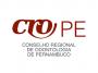 LEILÃO DE VEÍCULO E MATERIAIS - CRO-PE - 001/2018
