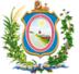 LEILÃO JUDICIAL - 0001097-85.2015.8.17.0640