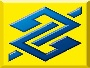 LEILÃO PÚBLICO DE IMÓVEIS Nº 2019/0607V(9101) - BANCO DO BRASIL - 15 IMÓVEIS EM AL, PE, PB E RN