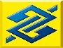 004/2018 - LEILÃO DE IMÓVEIS (ALIENAÇÃO FIDUCIÁRIA) - BB - GECOR (SP)