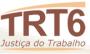 006/2018 - LEILÃO DA JUSTIÇA DO TRABALHO - VARAS DA CAPITAL