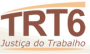 008/2018 - LEILÃO DA JUSTIÇA DO TRABALHO - VARAS DA CAPITAL