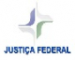 LEILÃO JUDICIAL - 33ª VARA FEDERAL