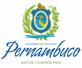 LEILÃO PÚBLICO DE BENS IMÓVEIS Nº 002.2019.LE.SAD