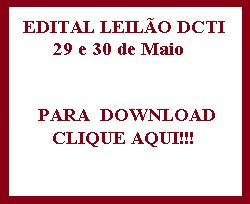 DOWNLOAD EDITAL DCTI