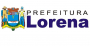 Prefeitura Municipal de Lorena - SP