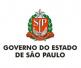 Leilão G.C.T.I - Pátio de São Pedro/SP