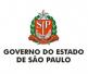 Leilão D.C.T.I - Pátio de São Pedro/SP