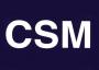 Leilão de Equipamentos CSM - Itens novos