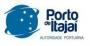 Leilão de Veículos - Porto de Itajaí/SC