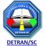SUSPENSO - Veículos Conservados - DETRAN/SC - Blumenau e Região DETRAN/SC