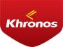 Leilão Khronos - Itens de Monitoramento