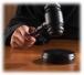 Leilão de imóvel - Juizado Especial Cível e Criminal da Trindade - Norte da Ilha - Florianópolis/SC