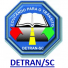 DETRAN/SC - Blumenau e Região - Veículos Conservados