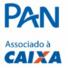 Leilão de Apartamento em Jurerê Internacional - Florianópolis/SC