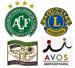 Leilão Beneficente Lions Club - AVOS