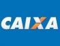 Leilão de Imóveis - CAIXA - Santa Catarina