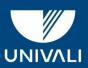 Leilão de Informática - Univali