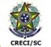 Leilão CRECI/SC - 4 Salas Comerciais no Centro de Florianópolis/SC
