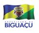Leilão de Veículos e Sucatas - Biguaçu/SC