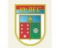 Leilão de Veículos e Equipamentos do 10º BEC - Batalhão de Engenharia de Construção - Lages/SC