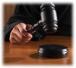Leilão de Imóvel -  Juizado Especial Cível e Criminal de Brusque/SC