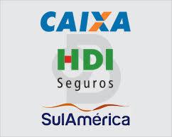 LEILÃO SULAMÉRICA, CAIXA E HDI SEGUROS RECUPERÁVEIS E IRRECUPERÁVEIS (RECIFE) 23/03/2018