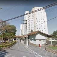 Excelente Apto na Av. Parada Pinto, 3420, São Paulo/SP