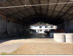 Ótimo investimento na Rua do Porto, B.Socorro, São Paulo