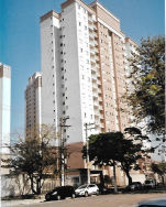 Ótimo Apartamento na Av. KenKiti Simomoto, 728