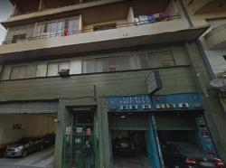 Grande Oportunidade , 3 apartamentos, no Bairro Santa Efigênia/SP